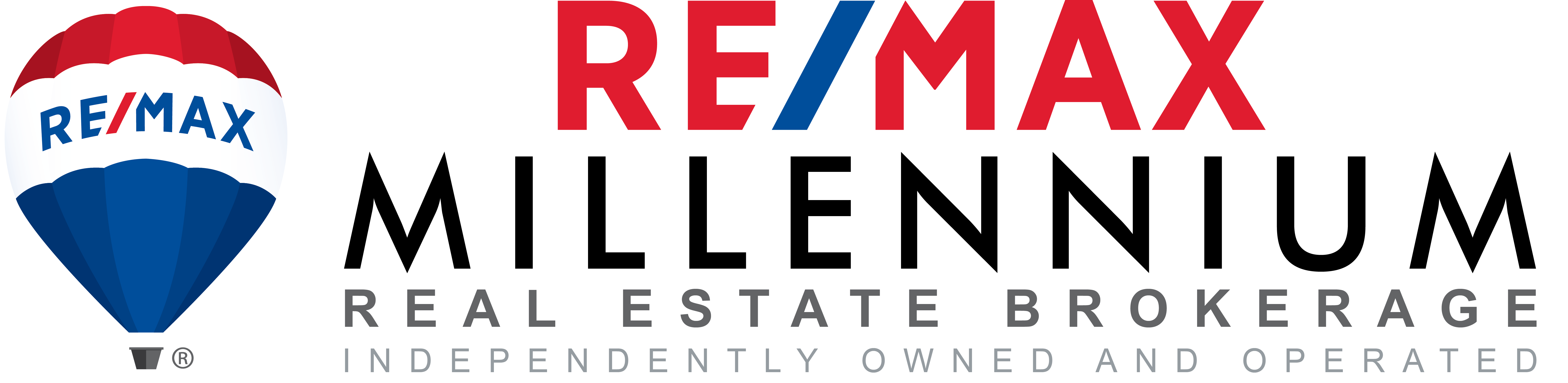 RE/MAX Millennium Real Estate, Brokerage